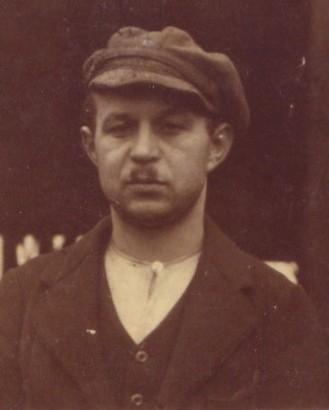 (St-Avold) Résister : portraits de mineurs résistants au Nazisme
