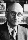 Robert Schuman et l'idée européenne : des documents d'archives pour construire l'Histoire